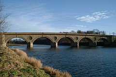 Coldstream Bridge02 2000-01-03.jpg