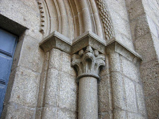 File:Colegiata de Santa María la Real de Sar (1693974881 ...