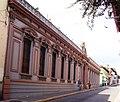 Colegio Nacional de Xalapa.jpg