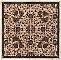 Collectie NMvWereldculturen, RV-847-67, Batikpatroon, 'Endol-endol', voor 1891.jpg