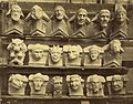 Collection of Grotesques, France (3485982139).jpg