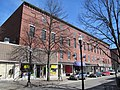 College Block-Lisbon Block, Lewiston ME.jpg