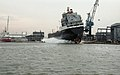 Collingwood Ship Launch November 1, 1984 - panoramio.jpg