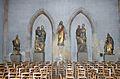 Colmar Cathedral (France) - adoration of Jesus.jpg