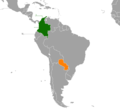 Colombia Paraguay Locator.png