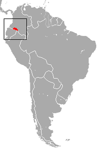 Colombian Black-handed Titi area.png