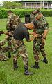 Colombian Soldiers 2005-09-20-09(2).jpg