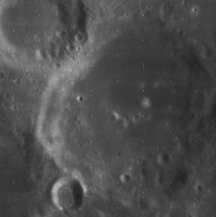 Colombo crater 4065 h2.jpg
