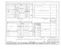Colonel Paul Wentworth House, Dover Street (moved to MA, Dover), Dover, Strafford County, NH HABS NH,9-SALFA,1- (sheet 12 of 41).png