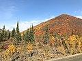 Colorful peak (48680593078).jpg