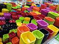 Colorful plates 172418.jpg