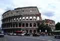 ColosseoRoma.jpg