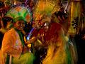 Colour and Fun, Kuching, Sarawak (7252183018).jpg