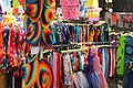 Colourful stall at the market - panoramio.jpg