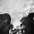 Columbia Glacier, Calving Terminus, November 24, 1975 (GLACIERS 1281).jpg