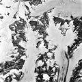 Columbia Glacier, Cirque Glacier Heads, July 27, 1991 (GLACIERS 1557).jpg