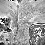 Columbia Glacier, Valley Glacier Convergence, September 14, 1988 (GLACIERS 1434).jpg