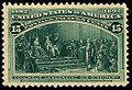 Columbus announcing 1893 U.S. stamp.1.jpg