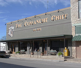 Comanche Chief 2008.jpg