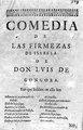 Comedia de las Firmezas de Isabela (IA A25013213).pdf