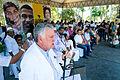 Comemorações do Dia da Consciência Negra na Serra da Barriga (22592845234).jpg