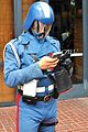 Comic Con 2013 - Cobra Commander (9333181409).jpg
