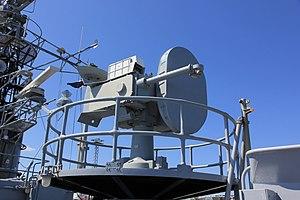 Commandant Blaison DRBC 32e radar 2.JPG