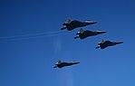 Commander takes to sky for final Raptor flight 170621-F-GX122-031.jpg