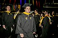 Commencement at Towson IMG 0612 (18103771586).jpg