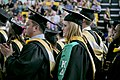 Commencement at Towson KSBP-CM15 2 (17509408413).jpg