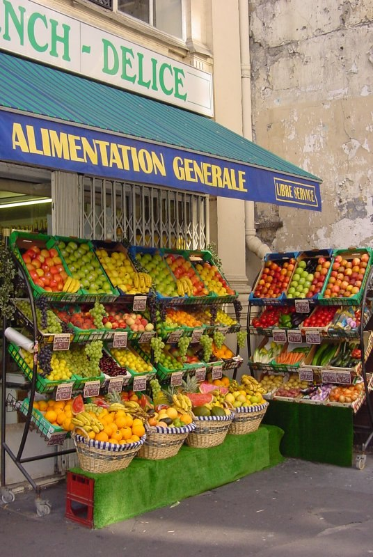 Commerce-alimentation-generale-paris
