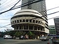 Commercial Bank and Trust Company Building.jpg