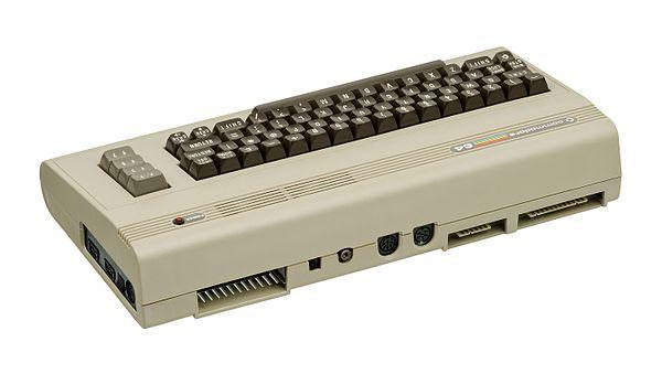600px-Commodore-64-Computer-BL.jpg