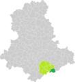 Commune de La Porcherie.png