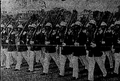 Como foi Hontem Commemorada a Data da Independência - Correio da Manhã 8 Set 1931.png