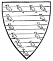 Complete Guide to Heraldry Fig060.png
