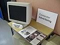 Computer advertising (2190364758).jpg