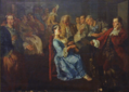 Concerto (séc. XVIII) - Gaspare Traversi (Casa-Museu Pinacoteca Braamcamp Freire).png