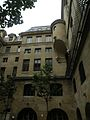 Conciergerie - Cour des femmes 03.JPG