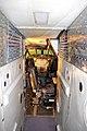Concorde Cockpit (5781652886).jpg