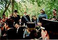 Concours national des fanfares des Beaux-Arts 1997 à Versailles - 2.jpg