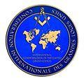 Confederação Internacional Grandes Lojas Unidas.jpg