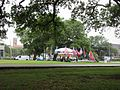 Confederate Encampment New Orleans June 2017.jpg
