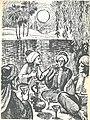 Confessions of Abu Nuwas 3.jpg