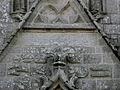 Confort-Meilars (29) Église Notre-Dame 06.JPG