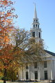 Congregational Church of Grafton on the Grafton Common.jpg