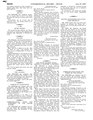 Congressional Record, July 23, 2007, part 1, page H8190.pdf