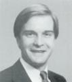Congressman Bill Schuette.png