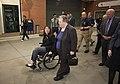 Congresswoman Tammy Duckworth Visits College of DuPage 19 - 13950891431.jpg