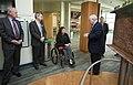Congresswoman Tammy Duckworth Visits College of DuPage 6 - 13950916651.jpg